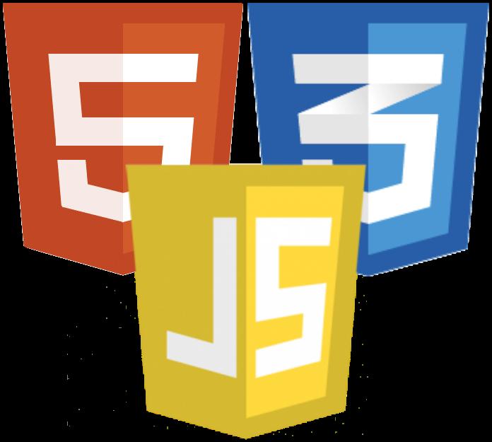 Современные средства web-разработки. Web-вёрстка