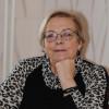Теплякова Людмила Алексеевна