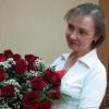 Татарникова Людмила Анатольевна