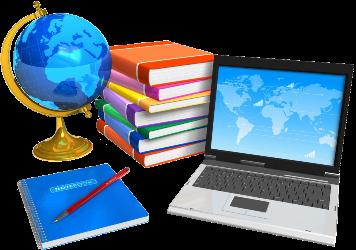 Автоматизация и диспетчеризация систем ТГСиВ